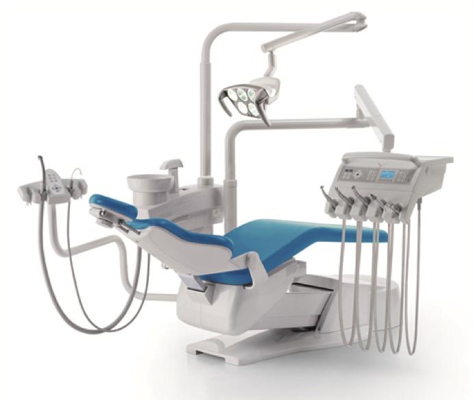 zubní křeslo zavěsit online bareilly